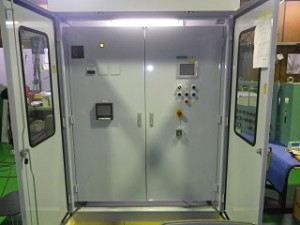 IMGP0234-1