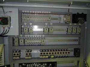IMGP0238-1