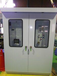 IMGP0266-1